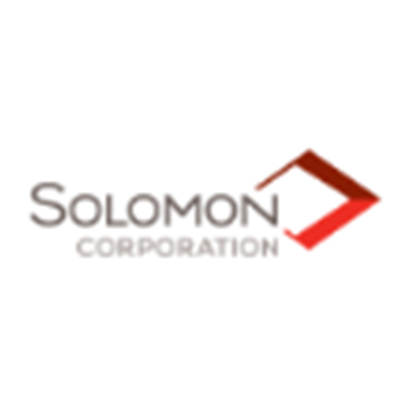 美国Solomon